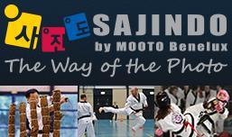 SAJINDO - The Way of the Photo