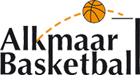 Alkmaar Basketball