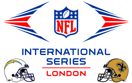 NFL International Series 2008