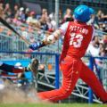 USA 3-5 Cuba (10)