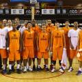 2011-08-14, EJ08
