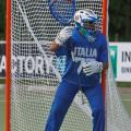 Italie 16-3 Frankrijk