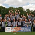 2012-06-30, Team